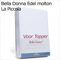 Bella donna Edel Molton La Piccola