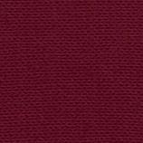 cabernet (0033)