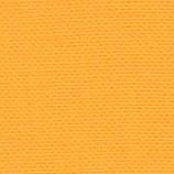 goudgeel (0040)