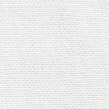 gebroken wit (0114)