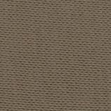 platina (0125)