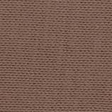 truffel (0126)