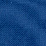 kobalt blauw (0183)