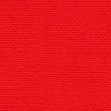 rood (0185)