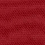 karmijn rood (0188)