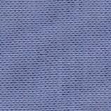 jeans blauw (0211)