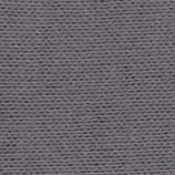 donker grijs (0215)