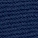 marine blauw (0507)