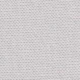 zilver (0520)