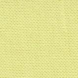 lime (0531)