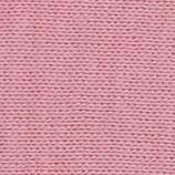 oud roze (0565)