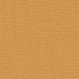 oranje (0702)