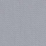 licht grijs (0703)
