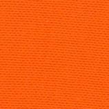 mango (0704)