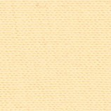 vanille (0111)