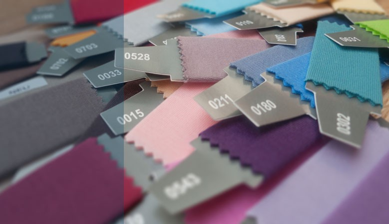 54 kleuren bella donna hoeslakens